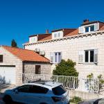 Apartment Adria, Dubrovnik