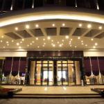 Hotel Pictures: Haoyin Gloria Plaza Hotel, Huadu