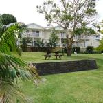 Zdjęcia hotelu: Aston Hill Motor Lodge, Port Macquarie