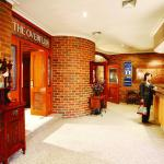Hotellikuvia: Hotel Bruce County, Mount Waverley