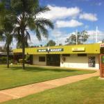 Hotellbilder: Black Nugget Hotel Motel, Moranbah