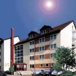 Hotel Pictures: Kempe Komfort plus Hotel, Solingen