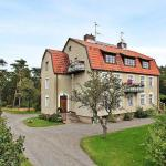 Vallarnas Bed & Breakfast,  Falkenberg