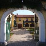 Hotelbilleder: Gasthof zum Guten Hirten, Himberg