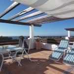 Fantastic Seaview Penthouse in luxury complex,  Estepona