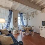 Apartments Florence Cuori di Maggio,  Florence