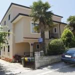 Apartments Guesthouse Ana,  Rovinj