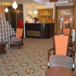 Vadi-i Leman Hotel,  Adıyaman