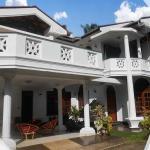 Srinik Guest House, Wayikkal