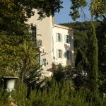 Hotel Pictures: La Bellaudiere, Grasse