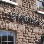 Hotel Pictures: 7 Houses, Armagh
