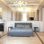 Duomo Rooms, Milan