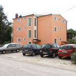 Apartments Ombla,  Zadar