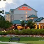 Hilton Garden Inn Columbus,  Columbus