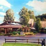 Best Western Braddock Inn, La Vale