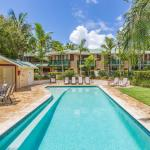 Hotellbilder: Crest Apartments Byron Bay, Byron Bay