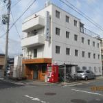 Business Hotel Oise, Nagoya
