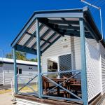 Hotelbilder: North Coast Holiday Parks Evans Head, Evans Head