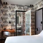 Hotel L'Antoine,  Paris