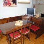 Hotel Pictures: Residence Les Choucas, Crans-Montana
