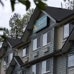 Hotel Pictures: Quality Hotel & Suites Langley, Langley