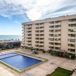 Valencia Flat Rental Patacona Beach,  Valencia