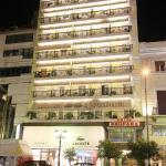 Noufara, Piraeus
