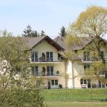 Hotel Pictures: Ferienwohnung Sonneck, Kelberg