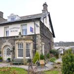 Oakfold House, Bowness-on-Windermere