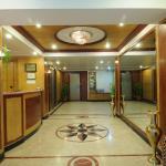 Hotel Crystal, Mumbai