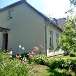 Hotel Pictures: Apartment Peenewiesen, Lüssow