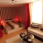 Fotografie hotelů: Guest House Tsenovi, Koprivshtitsa