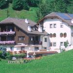 Residence Prapoz, Ortisei