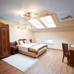 Guest House Inn Lviv,  Lviv