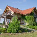 Villa Kuligi,  Kuligi