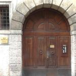 B&B EasyVerona Locazioni Turistiche, Verona