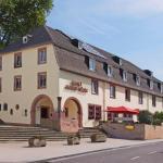 Hotel Pictures: Hotel Igeler Säule, Igel