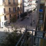 Il Balcone su Marsala, Marsala