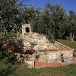 Agriturismo San Martino, Quarrata