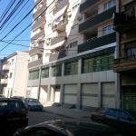 Apartment Durrës, Durrës