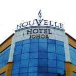 Nouvelle Hotel Johor, Kulai