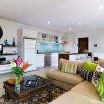Fotos de l'hotel: LakeSong At Lennox Head, Lennox Head