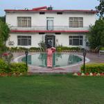 Hotel Nirvana,  Khajurāho
