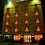 Best Western Plus Lagos Ikeja Hotel, Ikeja