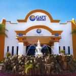 Gafy Resort, Sharm El Sheikh