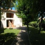 Hotel Pictures: Alixia, Saint-Cyr-sur-Mer