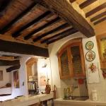 In The Heart of Montepulciano,  Montepulciano
