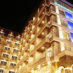 Rita Resort & Residence,  Pattaya South