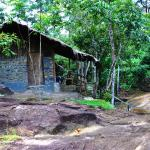 Nature Village-Matugama, Halwala