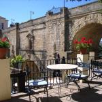 Hotel Don Miguel, Ronda